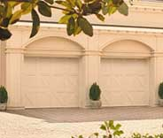Blogs | Garage Door Repair Pleasanton, TX