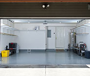 Openers | Garage Door Repair Pleasanton, TX