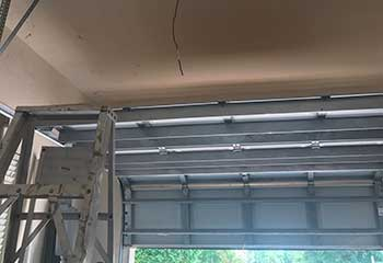 Opener Installation Project | Garage Door Repair Pleasanton, TX