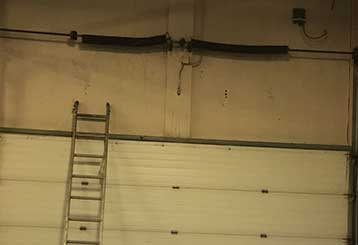 Garage Door Springs | Garage Door Repair Pleasanton, TX