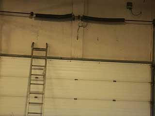 Door Springs | Garage Door Repair Pleasanton, TX